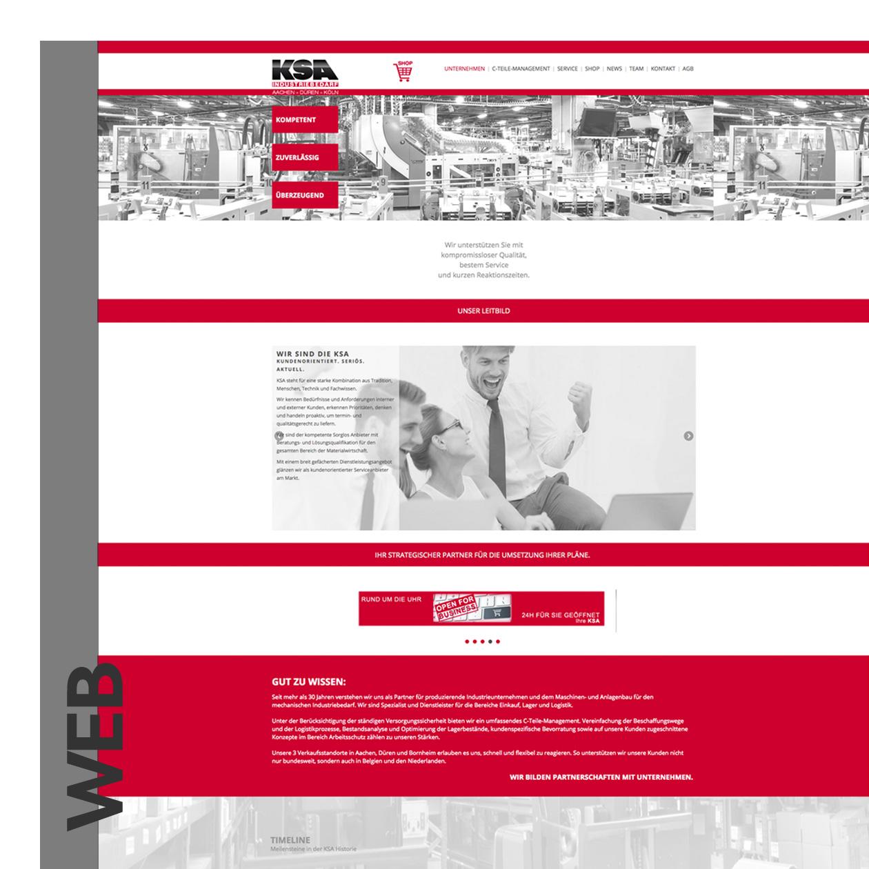 KSA GmbH & Co. KG
