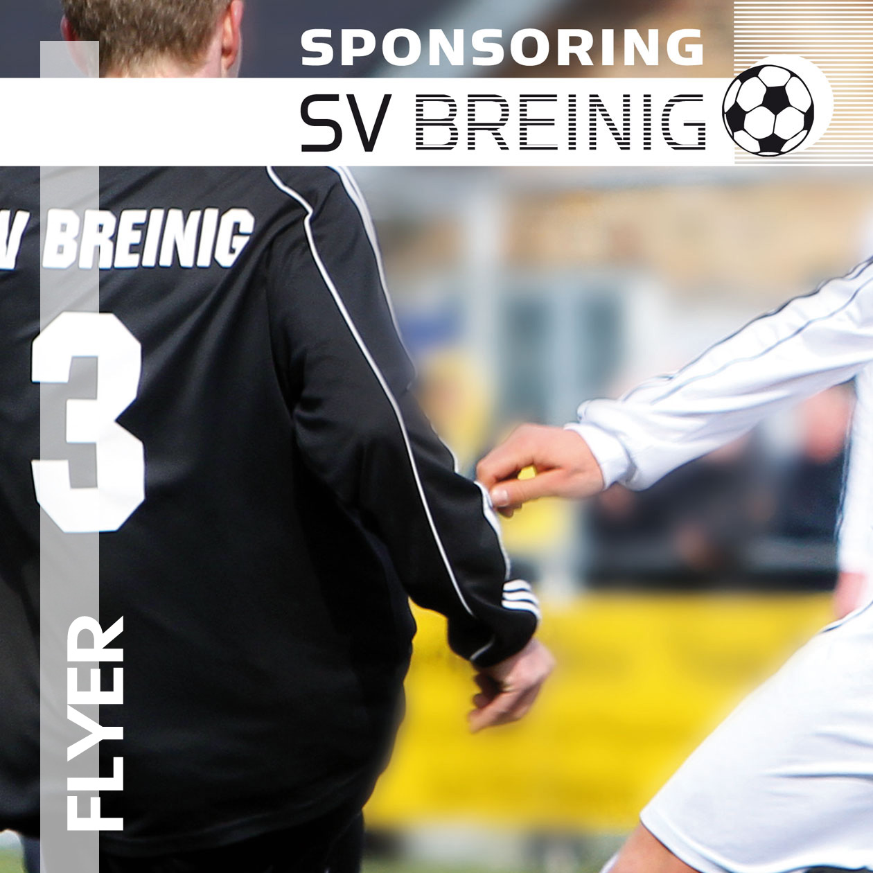 FC BREINIG Fußballverein